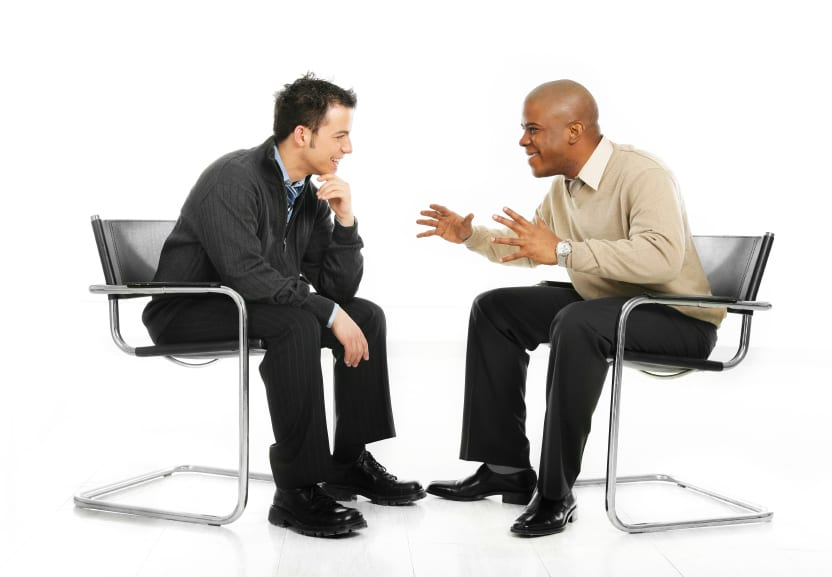 What Do Mentors Really Want From Proteges?: 4 Quick Ideas